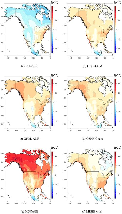 https://www.geosci-model-dev.net/12/955/2019/gmd-12-955-2019-f04
