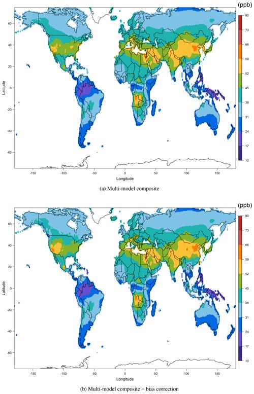 https://www.geosci-model-dev.net/12/955/2019/gmd-12-955-2019-f07