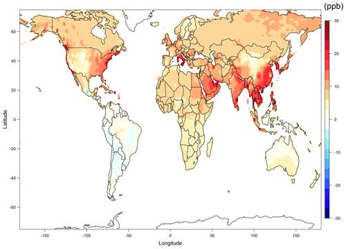 https://www.geosci-model-dev.net/12/955/2019/gmd-12-955-2019-f08