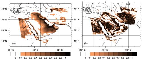 https://www.geosci-model-dev.net/12/979/2019/gmd-12-979-2019-f02