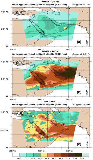 https://www.geosci-model-dev.net/12/979/2019/gmd-12-979-2019-f04