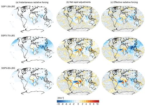 https://www.geosci-model-dev.net/12/989/2019/gmd-12-989-2019-f09
