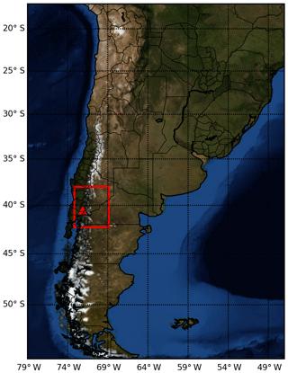 https://www.geosci-model-dev.net/13/1/2020/gmd-13-1-2020-f03
