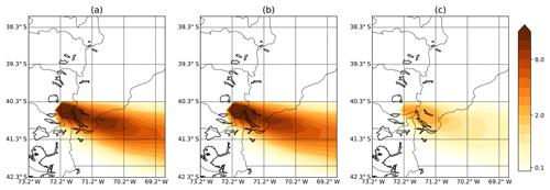 https://www.geosci-model-dev.net/13/1/2020/gmd-13-1-2020-f10