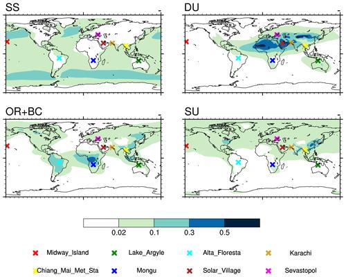 https://www.geosci-model-dev.net/13/1007/2020/gmd-13-1007-2020-f06
