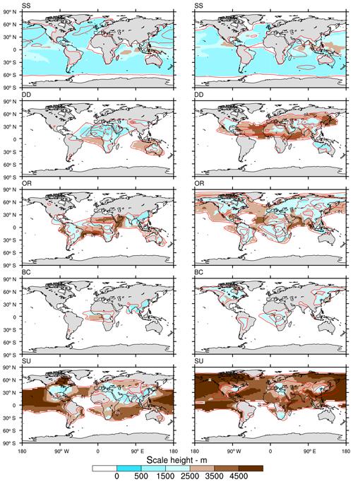 https://www.geosci-model-dev.net/13/1007/2020/gmd-13-1007-2020-f16