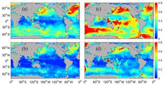 https://www.geosci-model-dev.net/13/1035/2020/gmd-13-1035-2020-f05