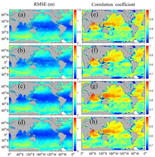 https://www.geosci-model-dev.net/13/1035/2020/gmd-13-1035-2020-f10