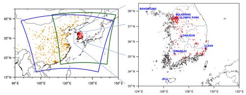https://www.geosci-model-dev.net/13/1055/2020/gmd-13-1055-2020-f01