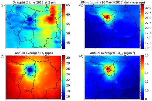 https://www.geosci-model-dev.net/13/1075/2020/gmd-13-1075-2020-f03