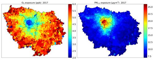 https://www.geosci-model-dev.net/13/1075/2020/gmd-13-1075-2020-f09