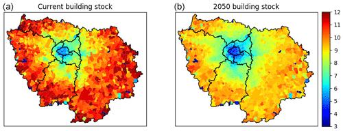 https://www.geosci-model-dev.net/13/1075/2020/gmd-13-1075-2020-f13