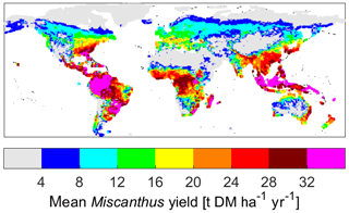 https://www.geosci-model-dev.net/13/1123/2020/gmd-13-1123-2020-f06