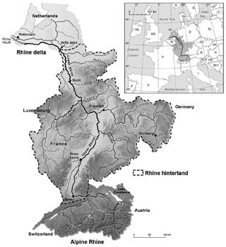 https://www.geosci-model-dev.net/13/1201/2020/gmd-13-1201-2020-f02