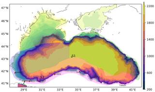 https://www.geosci-model-dev.net/13/121/2020/gmd-13-121-2020-f01