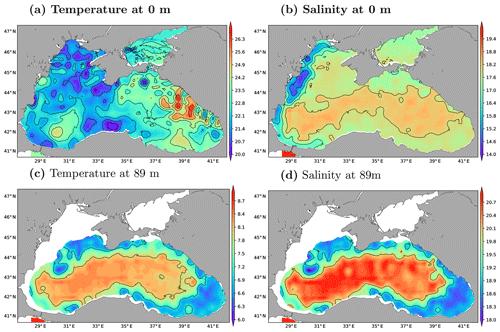 https://www.geosci-model-dev.net/13/121/2020/gmd-13-121-2020-f05