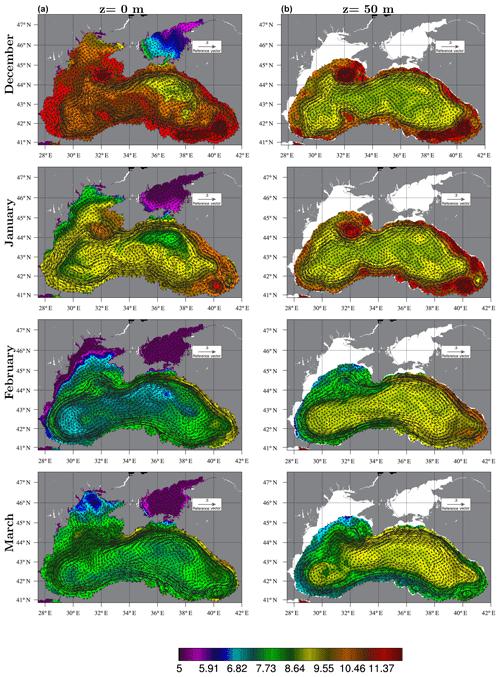 https://www.geosci-model-dev.net/13/121/2020/gmd-13-121-2020-f12