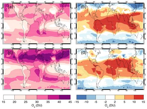 https://www.geosci-model-dev.net/13/1223/2020/gmd-13-1223-2020-f14