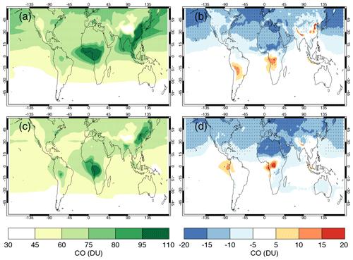 https://www.geosci-model-dev.net/13/1223/2020/gmd-13-1223-2020-f16