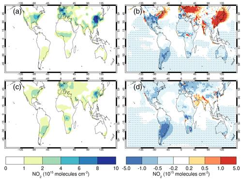 https://www.geosci-model-dev.net/13/1223/2020/gmd-13-1223-2020-f18