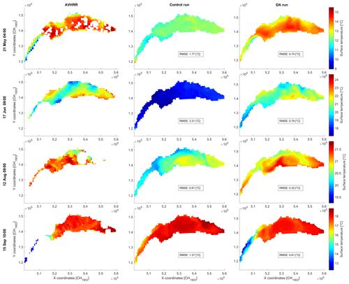 https://www.geosci-model-dev.net/13/1267/2020/gmd-13-1267-2020-f03