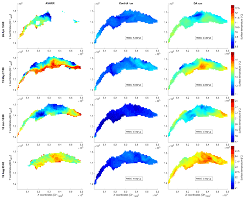 https://www.geosci-model-dev.net/13/1267/2020/gmd-13-1267-2020-f09