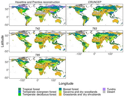 https://www.geosci-model-dev.net/13/1285/2020/gmd-13-1285-2020-f02