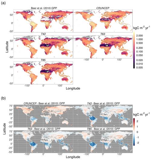 https://www.geosci-model-dev.net/13/1285/2020/gmd-13-1285-2020-f03