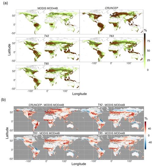 https://www.geosci-model-dev.net/13/1285/2020/gmd-13-1285-2020-f04