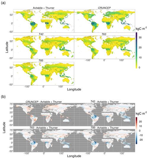 https://www.geosci-model-dev.net/13/1285/2020/gmd-13-1285-2020-f05