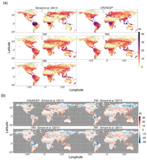 https://www.geosci-model-dev.net/13/1285/2020/gmd-13-1285-2020-f06