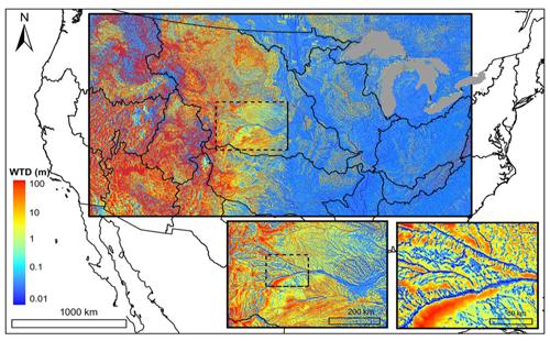 https://www.geosci-model-dev.net/13/1373/2020/gmd-13-1373-2020-f06