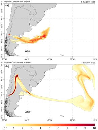 https://www.geosci-model-dev.net/13/1431/2020/gmd-13-1431-2020-f07