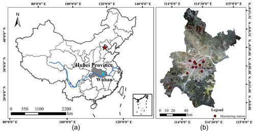 https://www.geosci-model-dev.net/13/1499/2020/gmd-13-1499-2020-f01