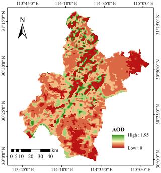 https://www.geosci-model-dev.net/13/1499/2020/gmd-13-1499-2020-f04