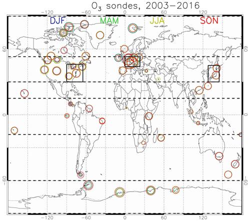 https://www.geosci-model-dev.net/13/1513/2020/gmd-13-1513-2020-f01
