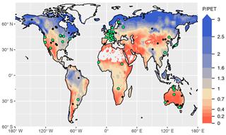 https://www.geosci-model-dev.net/13/1545/2020/gmd-13-1545-2020-f01