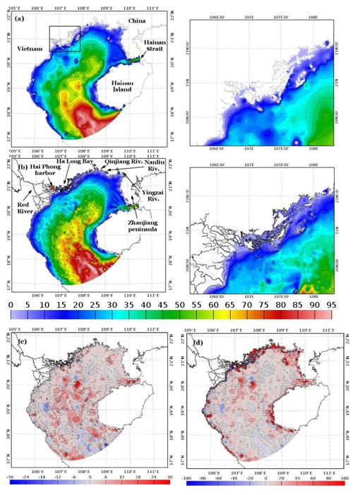 https://www.geosci-model-dev.net/13/1583/2020/gmd-13-1583-2020-f01