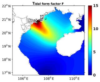 https://www.geosci-model-dev.net/13/1583/2020/gmd-13-1583-2020-f02