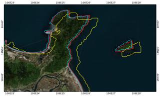 https://www.geosci-model-dev.net/13/1583/2020/gmd-13-1583-2020-f03