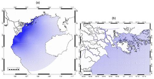 https://www.geosci-model-dev.net/13/1583/2020/gmd-13-1583-2020-f04