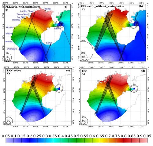 https://www.geosci-model-dev.net/13/1583/2020/gmd-13-1583-2020-f06