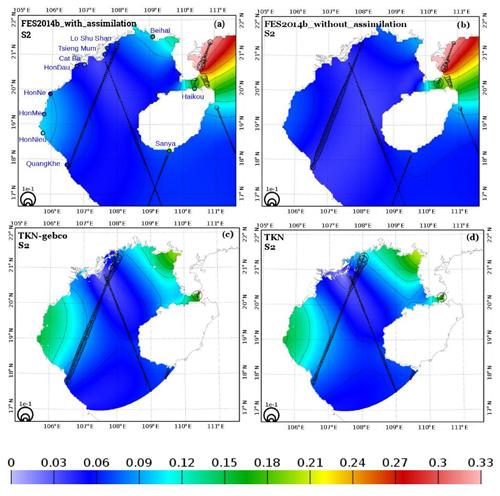 https://www.geosci-model-dev.net/13/1583/2020/gmd-13-1583-2020-f08