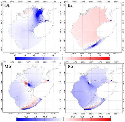 https://www.geosci-model-dev.net/13/1583/2020/gmd-13-1583-2020-f11