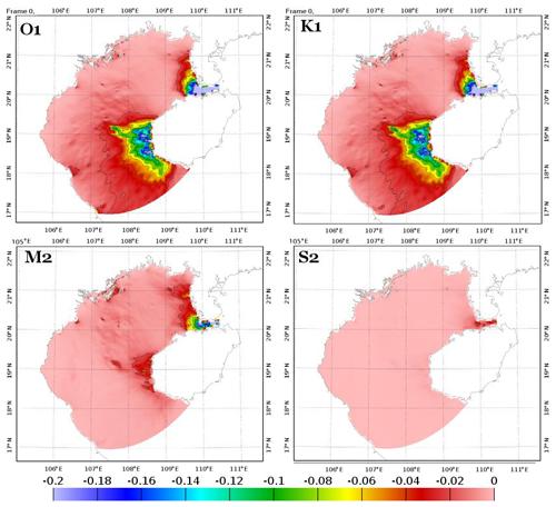 https://www.geosci-model-dev.net/13/1583/2020/gmd-13-1583-2020-f14