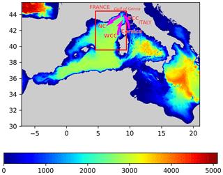 https://www.geosci-model-dev.net/13/1609/2020/gmd-13-1609-2020-f01