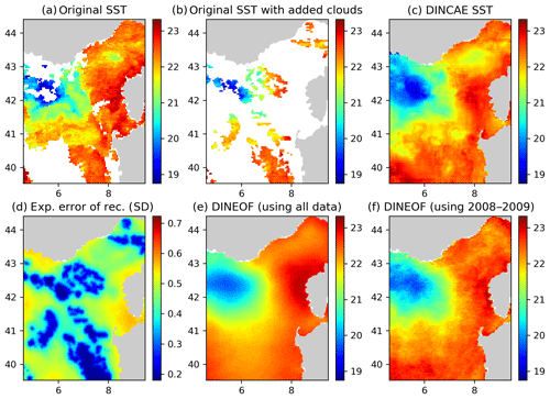 https://www.geosci-model-dev.net/13/1609/2020/gmd-13-1609-2020-f06