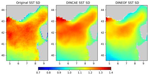 https://www.geosci-model-dev.net/13/1609/2020/gmd-13-1609-2020-f08