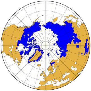 https://www.geosci-model-dev.net/13/1663/2020/gmd-13-1663-2020-f04