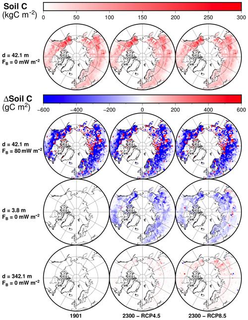 https://www.geosci-model-dev.net/13/1663/2020/gmd-13-1663-2020-f14